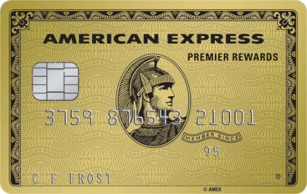 img-carta-oro-american-express-twist